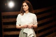 Η Μαρίνα Καλογήρου έρχεται στην Πάτρα και μιλάει αποκλειστικά στο patrasevents.gr!