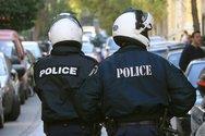 Συνελήφθησαν πέντε μέλη της εγκληματικής ομάδας που διακινούσε ναρκωτικά σε Πάτρα και Ναύπακτο