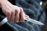 Πάτρα - Επιτέθηκαν σε 18χρονο και τον τραυμάτισαν με μαχαίρι, αρπάζοντάς του 40 ευρώ