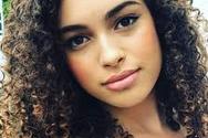Έφυγε από τη ζωή η ηθοποιός Mya-Lecia Naylor