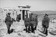 Γερμανικά ΜΜΕ για το θέμα των αποζημιώσεων: «Μιλήστε με την Ελλάδα»