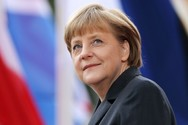 Γερμανία: Ανεβαίνει το ακροδεξιό AfD, πέφτει η Μέρκελ