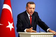 Νέα ένσταση από τον Ερντογάν για τις εκλογές στην Κωνσταντινούπολη