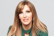 Βίκυ Χατζηβασιλείου: «Έχω δεχτεί προτάσεις από άλλα κανάλια»