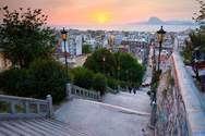 Τι καιρό θα κάνει την Μεγάλη Εβδομάδα στην Πάτρα - Η τάση για την Κυριακή του Πάσχα