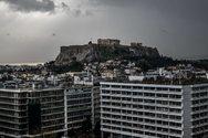 ΟΟΣΑ: Στα επίπεδα του 2013 οι μισθοί στην Ελλάδα