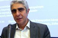 Γιώργος Τσίπρας για ΣΥΡΙΖΑ: