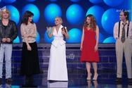Αυτοί είναι οι τέσσερις που πέρασαν στον μεγάλο τελικό του YFSF (video)