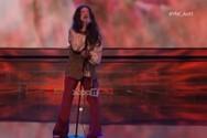 Συγκλόνισε η Εύα Τσάχρα στο YFSF (video)
