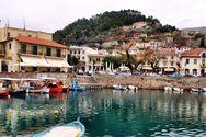 Δυτική Ελλάδα:
