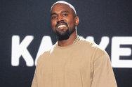 Kanye West - Το μεγάλο project που ετοιμάζει