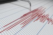 Σεισμός 3,8 Ρίχτερ στην Αλβανία