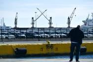 Πάσχα 2019: Ομαλά η έξοδος των εκδρομέων από τα λιμάνια