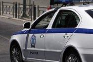 Πάτρα: Γυναίκα σε κατάσταση σοκ εκσφενδόνιζε αντικείμενα στο δρόμο