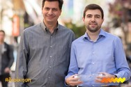 Πάτρα: Υποψήφιος δημοτικός σύμβουλος με το