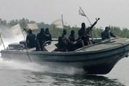 Νιγηρία: Συνελήφθησαν τρεις Έλληνες ως πειρατές