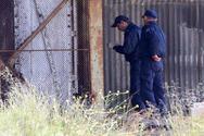 Πόρισμα-σοκ από τον ψυχίατρο για τον serial killer της Κύπρου (video)