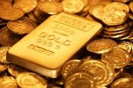 Οι 10 χώρες με τον περισσότερο χρυσό