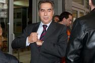 Μειώθηκε σε τρία έτη η ποινή φυλάκισης του Βασίλη Παπαγεωργόπουλου
