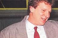 «Έφυγε» από τη ζωή ο παλιός προπονητής του ΠΑΟΚ, Τζόνι Νιούμαν