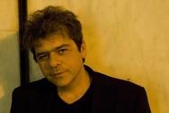 Πέτρος Ζούλιας: «Δεν πρέπει οι ηθοποιοί να αυτοσκηνοθετούνται»