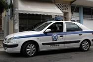 Καταδικάστηκε 22χρονος που τραυμάτισε αστυνομικό με τη μοτοσικλέτα του
