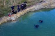 Κύπρος: Αρνείται οποιαδήποτε ανάμειξη με την τρίτη δολοφονία ο «Ορέστης»