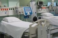 Τύρναβος: Νεαρή κοπέλα κατάπιε χλωρίνη