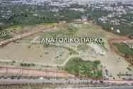 Πάτρα: Η δέσμευση Τσίπρα ανάβει