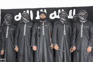 Αυτοί είναι οι αδελφοί καμικάζι που έσπειραν τον τρόμο σε δύο ξενοδοχεία στη Σρι Λάνκα (video)