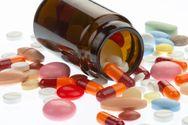 Οι Νοτιοευρωπαίοι παίρνουν τα αντιβιοτικά «σαν καραμέλες»