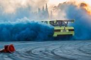 Στο 14ο Motor Festival του ΟΑΚΑ τα ζεις όλα (pics+video)