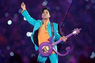 Τιμούν τον Prince τρία χρόνια μετά το θάνατό του!