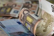 Στα 104,652 δισ. ευρώ τα ληξιπρόθεσμα χρέη προς το Δημόσιο