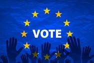 Μόνο 5 στους 100 Ευρωπαίους γνωρίζουν πότε θα γίνουν οι ευρωεκλογές