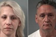 Ζευγάρι σκότωσε τον 5χρονο γιο του και δήλωσε την εξαφάνισή του στην αστυνομία