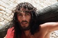 Οι τραγικές ιστορίες των ηθοποιών που ενσάρκωσαν τον Ιησού
