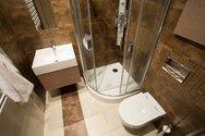Με το ζεστό ή το κρύο μπάνιο καις θερμίδες;