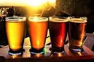 Το πρώτο φεστιβάλ μπύρας στην Πάτρα παίρνει σάρκα και οστά!