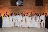 Το Vocal φωνητικό σύνολο Πάτρας ταξιδεύει στη Θεσσαλονίκη