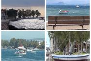 Σεργιάνι στα όμορφα Ροΐτικα (video)