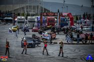 Η απογείωση του 14ου Motor Festival του ΟΑΚΑ!
