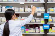 Εφημερεύοντα Φαρμακεία Πάτρας - Αχαΐας, Σάββατο 11 Μαΐου 2019