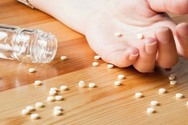 Αγρίνιο: 47χρονη προσπάθησε να αυτοκτονήσει με χάπια