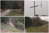 Κυριακή στο χωριό, δίπλα από την Πάτρα - Δείτε βίντεο