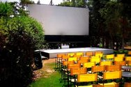 Πάτρα: Ανοίγει θερινό σινεμά σε ταράτσα