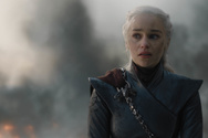 Game of Thrones - Τι αποκαλύπτει για το τέλος της σειράς ο story board artist