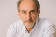 Οι προεκλογικές ομιλίες του Απόστολου Κατσιφάρα σε Μεσολόγγι, Πύργο, Αγρίνιο και Πάτρα