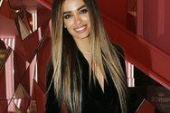 Πού δίνει το 12αρι της η Ελένη Φουρέιρα στην φετινή Eurovision (video)