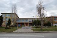 Πάτρα: Το σχέδιο Γαβρόγλου έφερε διχασμό στην πανεπιστημιακή κοινότητα